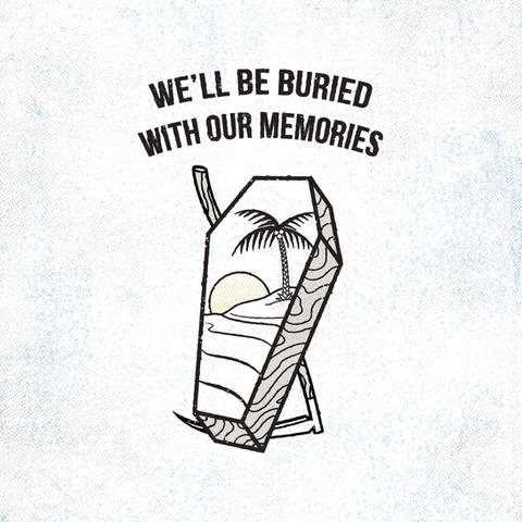Buried Memories.png