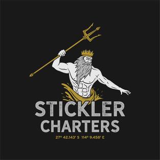 Stickler Charters Logo Black.jpg