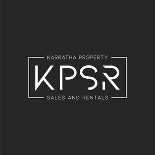 KPSR Logo White Square.jpg