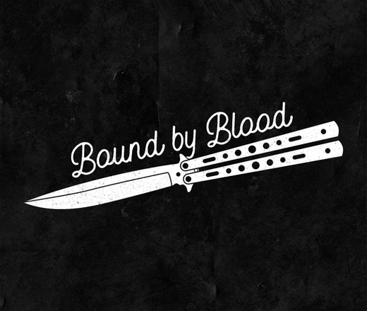 Bound by Blood.png