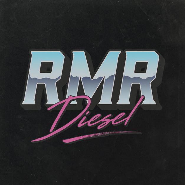 RMR Diesel Logo.jpg