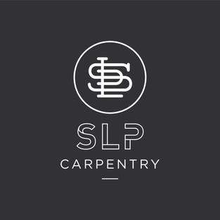 SLP Main Logo 1.jpg
