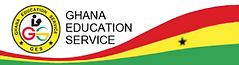 GES Logo-01.png