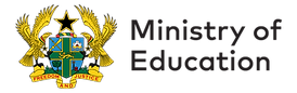Ministry of Education Logo-01.png