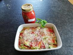 Parmigiana zucchina ridotta.jpg
