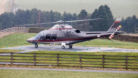 AWJ_HELICOPTER-008 (2).jpg