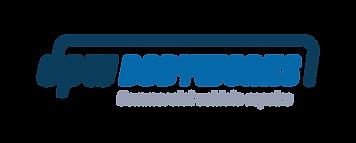 dpwBodyworks_linear-solid-logo(1).png