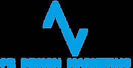 ReallyClever Logo_PR Design Marketing_PR