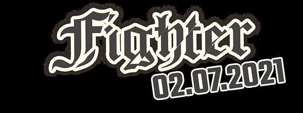 Fighter_VÖ_Datum.png
