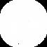 BITW_Logo_weiss5812f45355f74_800x800_800