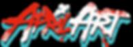 AprilArt_Logo_BO_quer.png