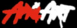 AprilArt_Logo_Rot_horizontal_wei·.png