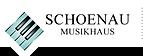 musikhaus-schoenau.png
