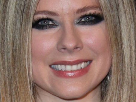 Are you an Avril or a Gaga?