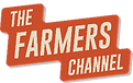 The%20Farmers%20Channel%20Logo%20Colour_