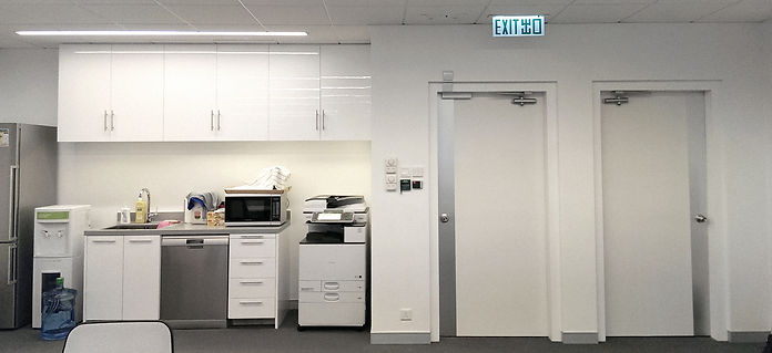 SW OIS office - 3.jpg