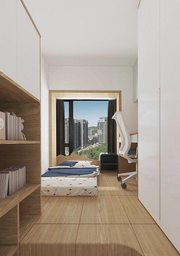 Son's room_view 01.jpg