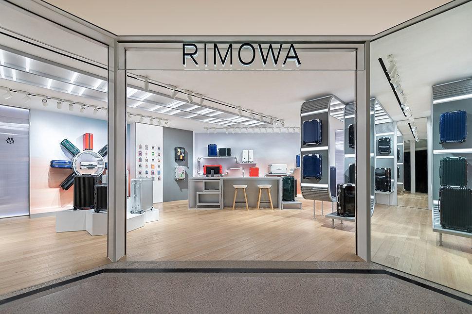 Rimowa_TS2018-02a1m.jpg