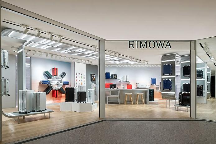 Rimowa_TS2018-04a1m.jpg