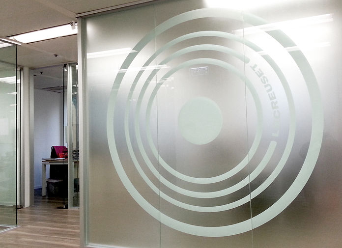 Le Creuset office - 2.jpg