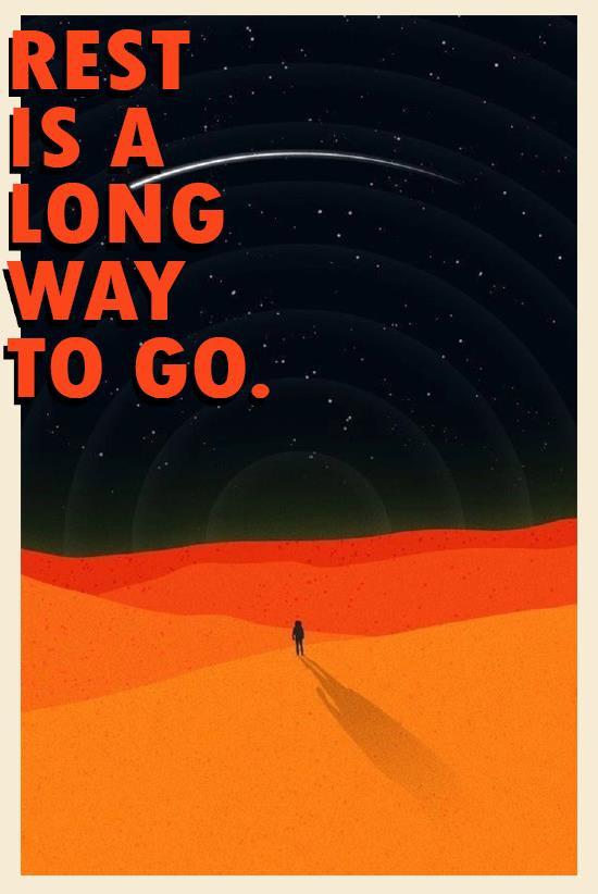 long way to go.jpg