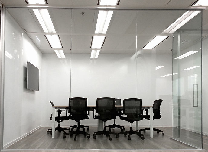 Le Creuset office - 1.jpg