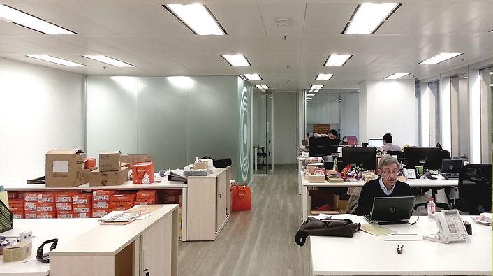 Le Creuset office - 3.jpg