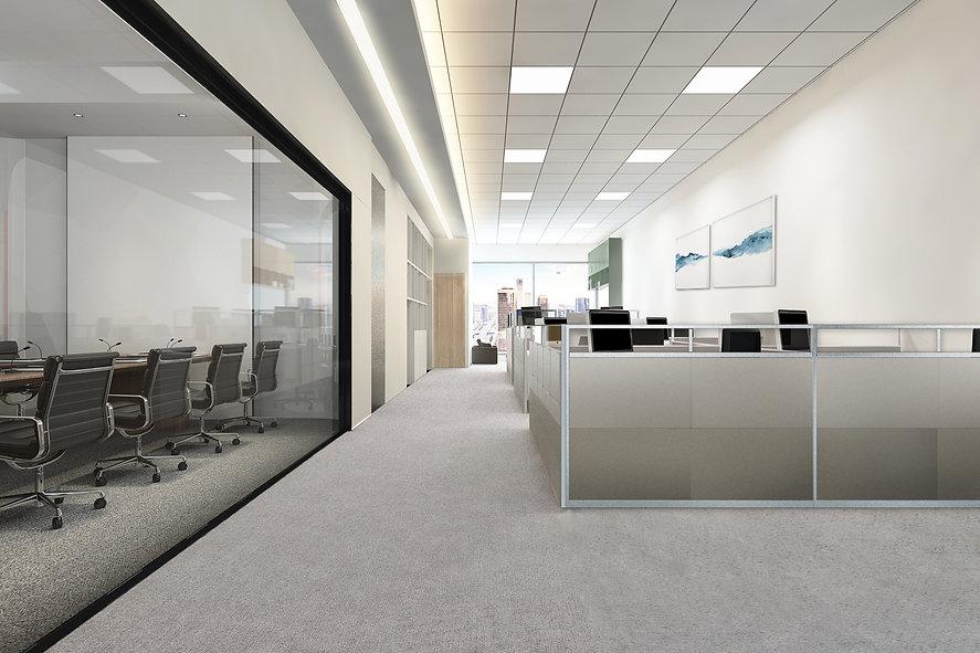 Working area minor.jpg