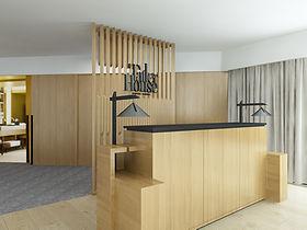 20200511 UH bedroom B - R00.jpg