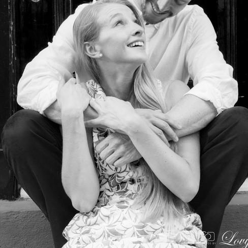 Couple Photoshoot 3.jpg