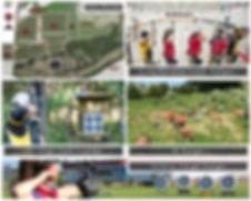 NEYAC range collages-2.jpg
