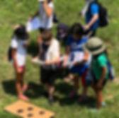 Outdoor Advneutre Day Camp footprint.jpg