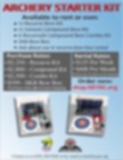 Archery Starter Kit.png