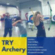 TRY Archery.jpg