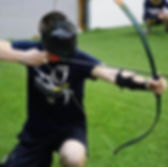 archery-tag-18a.jpg