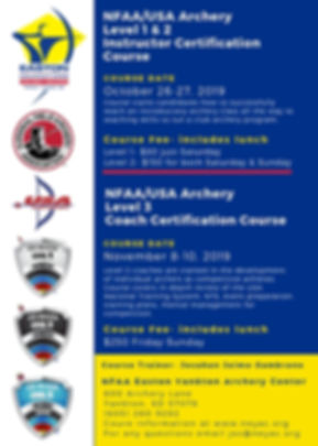 2019 Coach Certification Course.jpg