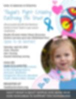 Taylor's Fight Fundraiser Flyer.jpg