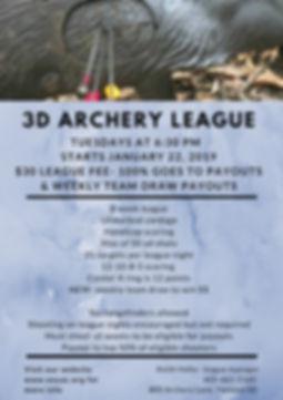 3D Archery League-2.jpg