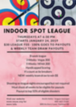 Indoor Spot League.jpg