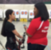 Archery coaching.png