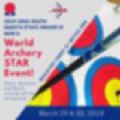 USAA Star FITA Event.jpg