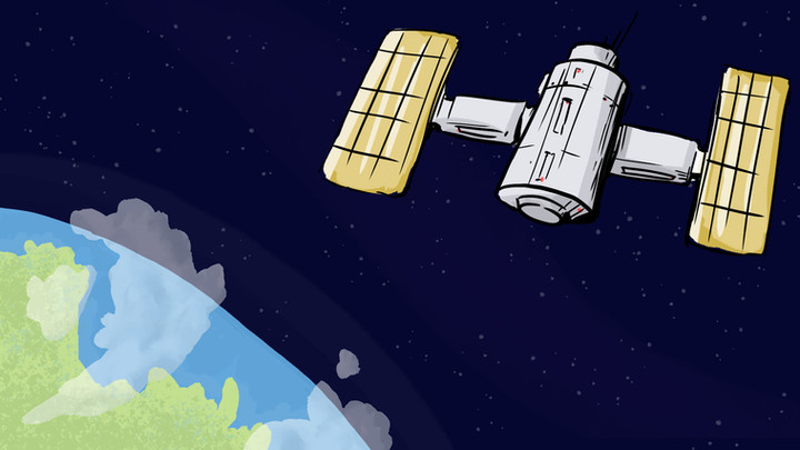 space ad_0019_20.jpg