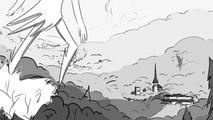 storyboards_0009_10.jpg
