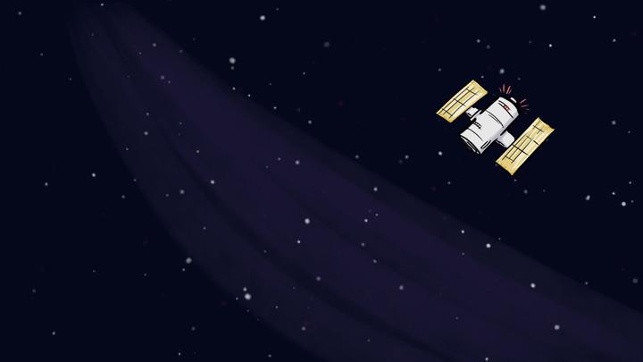 space ad_0001_2.jpg