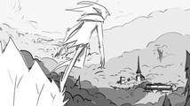storyboards_0010_11.jpg