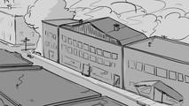 storyboards_0004_5.jpg