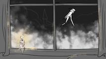storyboards_0020_21.jpg