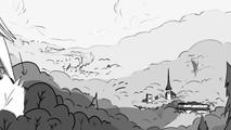 storyboards_0008_9.jpg