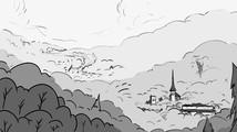 storyboards_0005_6.jpg