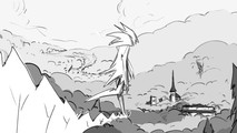 storyboards_0011_12.jpg